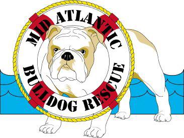 Visit www.midatlanticbulldogrescue.com
